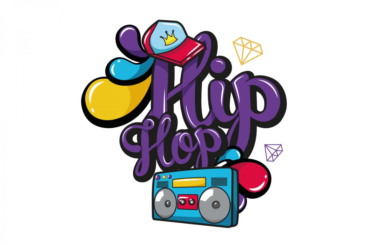 vibes_hiphop_illu